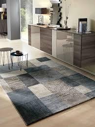 tappeti verdi gallery of tappeti verdi moderni idee per il design della casa