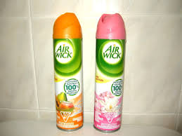 best bathroom air freshener ideas u2013 fashdea