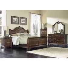 Wayfair Bedroom Furniture LightandwiregalleryCom - High quality bedroom furniture