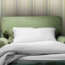 Sofa Sleeper Sheets Sofa Bed Sheets Wayfair