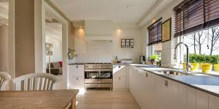 creer ma cuisine comment créer une ambiance dans ma cuisine