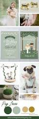 wedding inspo must love dogs include your dog in your wedding