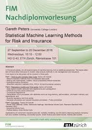 homepage u2013 fim institute for mathematical research eth zurich