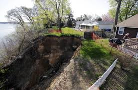 burlington county looks to final fix for florence sinkhole