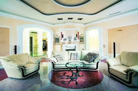 Home Interiors Furniture by What To Know Before Planning A House Interior Design Beautiful 3d