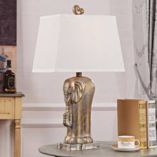 Elephant Table Lamp Compare Prices On Elephant Tables Online Shopping Buy Low Price