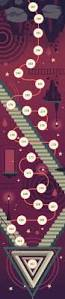 best 25 two dots game ideas on pinterest two dots game app and