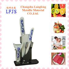 Best Selling Kitchen Knives Kitchen Knife Blanks Kitchen Knife Blanks Suppliers And
