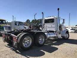 kenworth show trucks for sale truck market llc