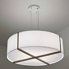 Drum Pendant Lights Drum Chandeliers Drum Pendant Lighting Drum Lights At Lumens