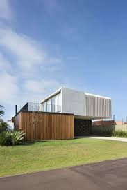 4361 best architecture images on pinterest architecture modern