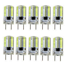 t5 led light bulbs ebay