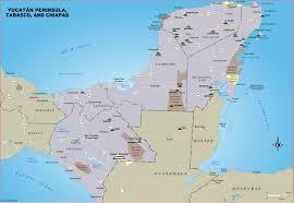 Rosarito Mexico Map by Atlas Retiro Park Madrid Map
