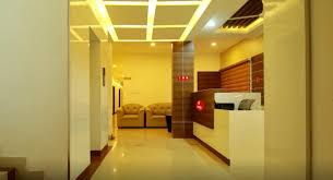 Interior Design Companies In Kerala Kodavath Regency Interior Design Company In Kochi Kerala