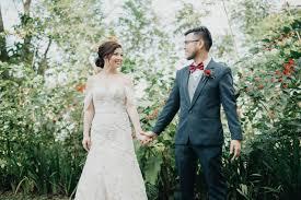 richie wedding dress richie ortega torres wedding dress attire in metro manila