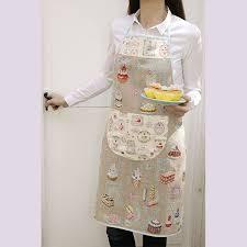 couture tablier de cuisine patron couture tablier cuisine vintage chaios com