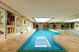 chambre d hotes piscine l amphore du berry chambres d hôtes