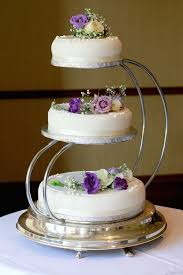 wedding cake stand tiered wedding cake stand cakes ideas