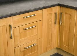 are wood kitchen cabinets outdated 6 features that are dating your kitchen and how to fix them