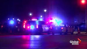 texas tech neon light officer fatally shot inside police station after texas tech suspect