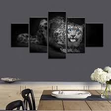 Zebra Print Bathroom Ideas Colors Online Get Cheap Animal Print Bathroom Decor Aliexpress Com
