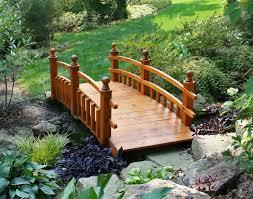 japanese garden plans garden timber japanese garden bridge plan wooden handrails and