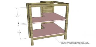 corner bookcase woodworking plans woodshop plans