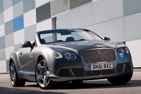 bentley indonesia used 2013 bentley continental gtc for sale pricing u0026 features