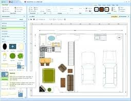 free home blueprint software free blueprint software littleplanet me