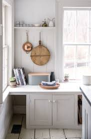 Modern Farmhouse Kitchen by 156 Best Modern Farmhouse Images On Pinterest Home Kitchen And Live