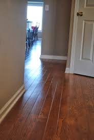 interior wonderful interior design ideas with hard wood flooring