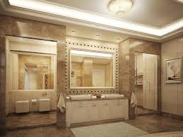 master bathroom ideas choosing the ceramic amaza design amazing master bathroom ideas with marble flooring and wall design installed with vanity double sink coupled