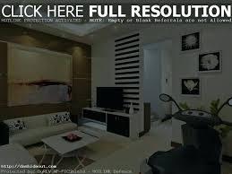 online decorating tools living room designer tool extraordinary room design tool online for