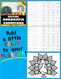 fun coloring activity to change up the monotony of basic