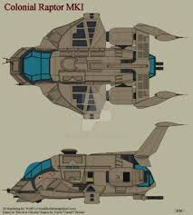 Battlestar Galactica Floor Plan Battlestar Galactica By Wolff60 On Deviantart