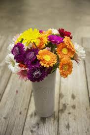 Wildflower Arrangements by 290 Best Flowers Images On Pinterest Flowers Floral