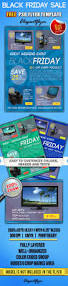 best thanksgiving day sales best 25 black friday flyers ideas only on pinterest promotion