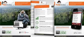 brochure design software boulder brochure design cloudburst design studio