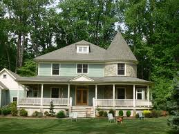 pictures of old style houses house and home design