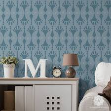 best 25 painted wall borders ideas on pinterest canvas