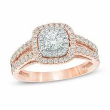 zales outlet engagement rings engagement rings wedding zales outlet