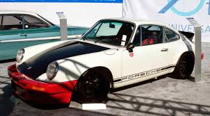 magnus walker porsche wheels sema the magnus walker porsches thegentlemanracer com