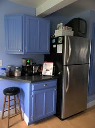 remodelaholic old farmhouse kitchen remodel