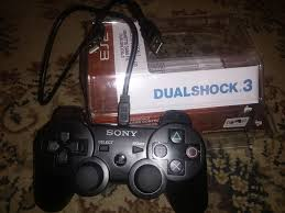 connect ps3 controller to android how to connect ps3 controller original or dualshock 4 to