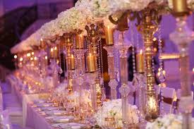 white gold and purple wedding purple white gold new jersey celebration inside weddings