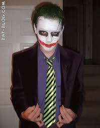Joker Halloween Costume Kids Bat Blog Batman Toys Collectibles Batman U0026 Joker