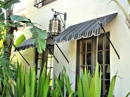 spear awnings i love the fabric is it sunbrella and the finish