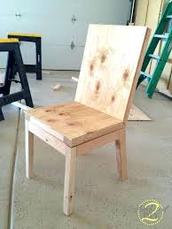 rustic kitchen table and chairs tile top table and chairs tile top table and chairs design your own