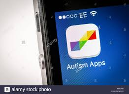 Mobile K He Apps Stock Photos U0026 Apps Stock Images Alamy