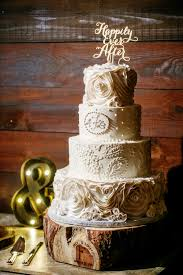sugar bee sweets bakery u2022 dallas fort worth wedding cake bakery